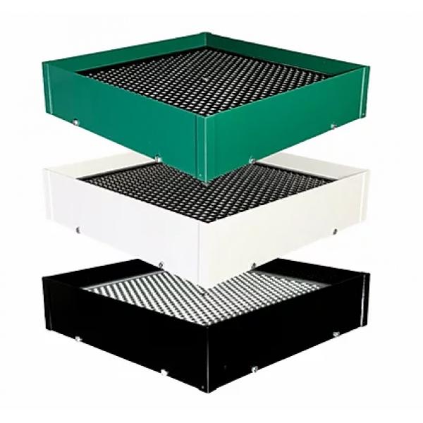 Mini Doob Cube Add On Drop Box & Unload Station