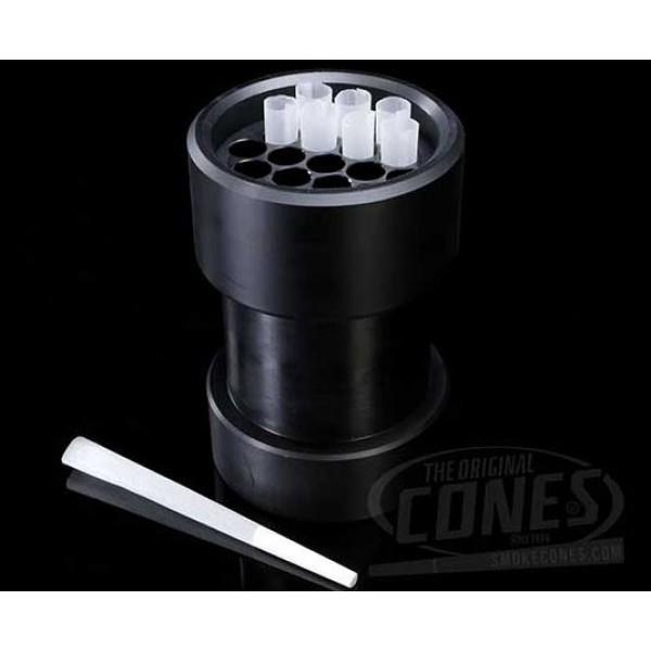 Cones® 180mm Pre Roll Filling Device