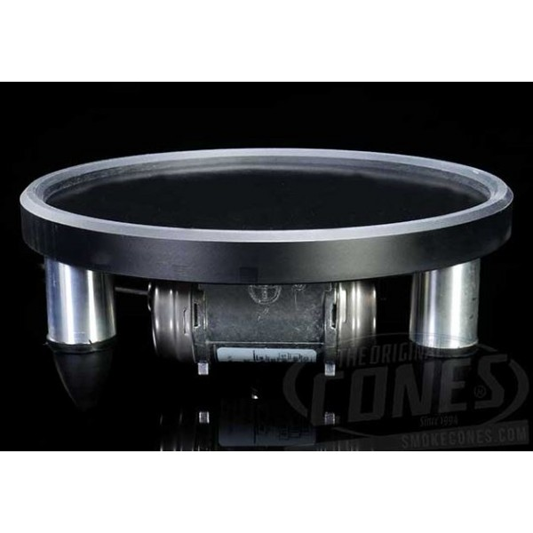 Cones® Electric Vibrating Base