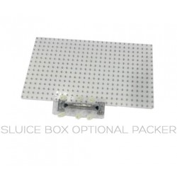 Sluice Box MJ Pre Roll Packer