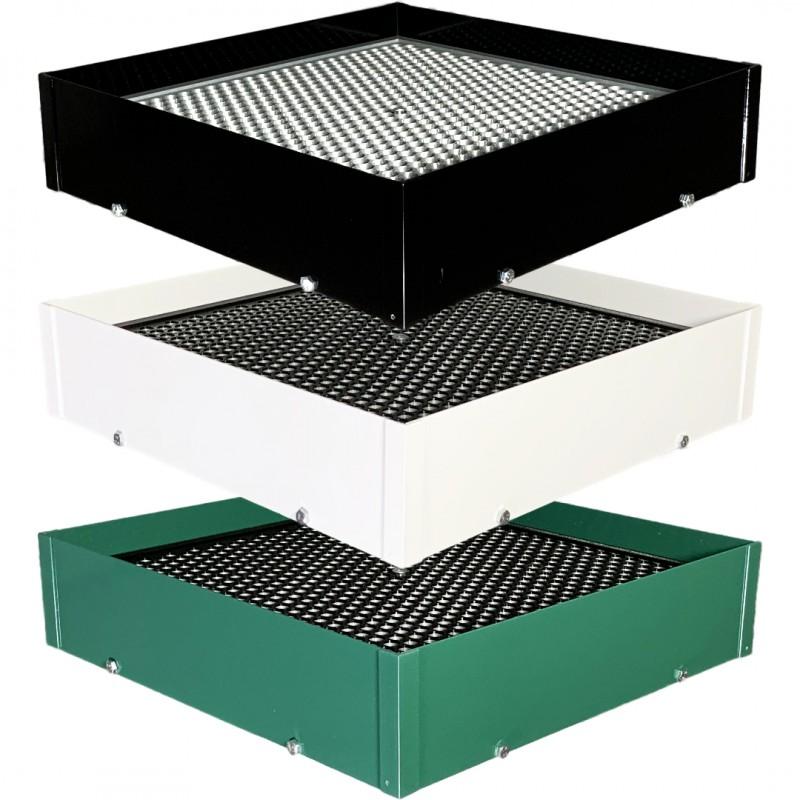 Doob Cube Extra Drop Box & Unload Station