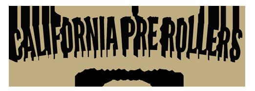 California Pre Rollers